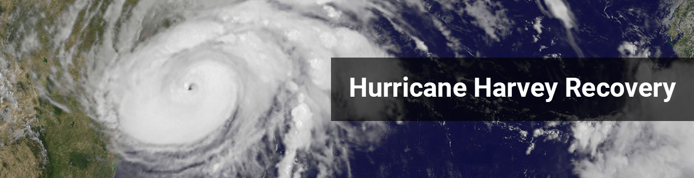 Hurricane-Harvey-Recovery-Banner.jpg