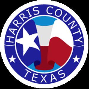 Harris County Texas