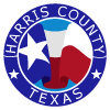 Harris County Texas